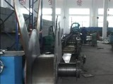 Manufacturing Equipment 9