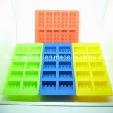 Ice Cube Tray / Silicone Mould / Ice Mold