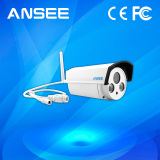 AX-503R for smart home security system