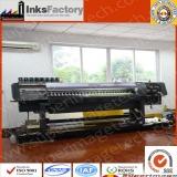 Ink Test Machine