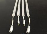 HC series shelf light