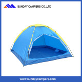 Family Outdoor Camping Tent