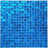 Glass Mosaic for home decoration (DF31)