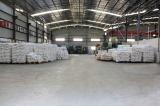 Foshan Haolun raw material warehouse