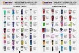 houseware e-catalogue P27-28