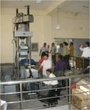 Bangladesh Technical College