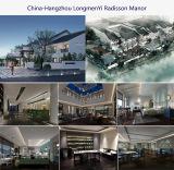 China-Hangzhou-LongmeiYi-Radisson-Manor