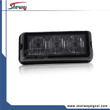 LED214A Warning LED Grille Light heads / LED Grille Mounts