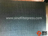 MULTI Polyster Filter Press Fabric Manufacturer
