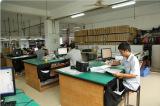 Technicial Department