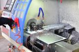 CNC Lathe