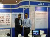 IEEE 2012