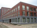 Breda, Hollan