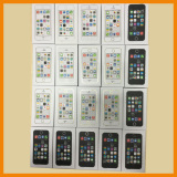 We Sell Mobile I-Phone 5s 16GB ,32GB 64GB with Competitive Price