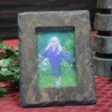 5 inch photo frame
