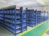 Morgan Warehouse