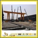 China YEYANG Stone Factory _ JiangSu YeYang Stone Company Limited