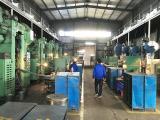 Workshops-01
