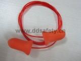 Disposable Earplug--DEP106