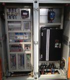 power press inverter for adjustable stroke speeds