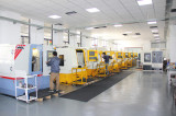 Hiboo CNC Grinding Machines