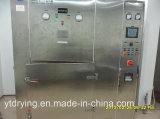 Transformer insulating materials special oven