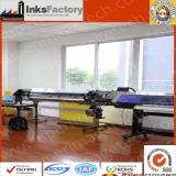 Inks Test Center