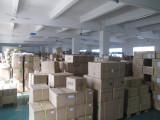 Warehouse(Finish goods area)