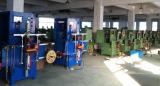 Machine Warehouse