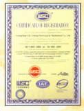 WSC ISO