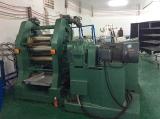 Pinnuo Mixing Equipment