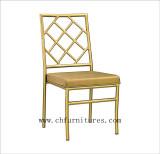 Hotel Chair (Yc-A28)