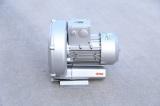 Air Blower, 400W Electric High Pressure Air Pump