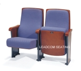 Auditoiurm Seating LS-623