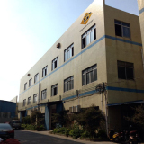 8000 square meters Factory Building