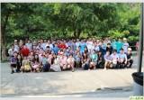 2013 AUGUST 2 DAYS AN AUTUMN TRIP IN HUIZHOU