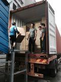 Loading Photo 14