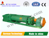 Double Shaft Extrusion Mixer-Clay Brick Making Machine South Africa
