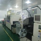 Automatic machine for PCB board 1
