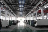 Zhangchen Suzhou branch has been completed and put into production.