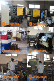 Die Casting Production Show