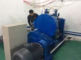 Pinnuo Heating Material Equipment
