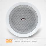 LTH-901 mini speaker 4inch