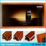 Commercial LED Advertising Display Light Box