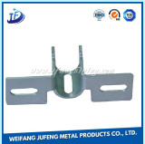 OEM/Customized 3mm Plate Stamping Parts for The Car/Truck