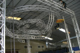 Flying Truss