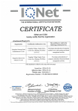 ISO14001