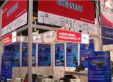 Sheenrun exhibition