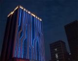 Hua shang building