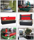 Perforated Metal Workshop